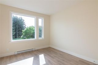 Photo 12: 403 2130 Sooke Rd in Colwood: Co Hatley Park Row/Townhouse for sale : MLS®# 842388