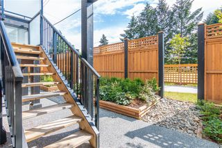 Photo 25: 403 2130 Sooke Rd in Colwood: Co Hatley Park Row/Townhouse for sale : MLS®# 842388