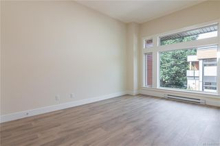 Photo 16: 403 2130 Sooke Rd in Colwood: Co Hatley Park Row/Townhouse for sale : MLS®# 842388