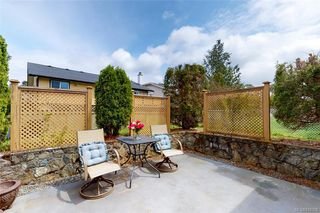 Photo 14: 4249 Quadra St in Saanich: SE Lake Hill House for sale (Saanich East)  : MLS®# 839358