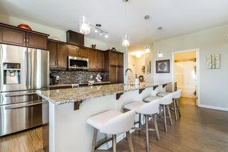 Photo 15: 227 6083 MAYNARD Way in Edmonton: Zone 14 Condo for sale : MLS®# E4207615