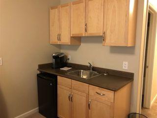 Photo 44: 227 6083 MAYNARD Way in Edmonton: Zone 14 Condo for sale : MLS®# E4207615