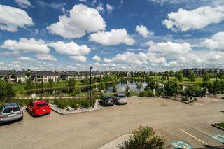 Photo 39: 227 6083 MAYNARD Way in Edmonton: Zone 14 Condo for sale : MLS®# E4207615