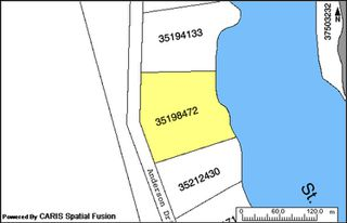 Photo 5: Lot 7 Highway 7 in Goldenville: 303-Guysborough County Vacant Land for sale (Highland Region)  : MLS®# 202015433