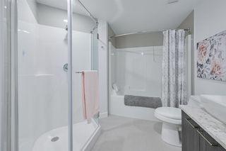 Photo 26: 1007 9720 106 street in Edmonton: Zone 12 Condo for sale : MLS®# E4210030