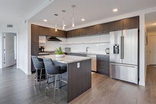Photo 14: 1007 9720 106 street in Edmonton: Zone 12 Condo for sale : MLS®# E4210030