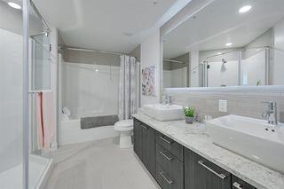 Photo 25: 1007 9720 106 street in Edmonton: Zone 12 Condo for sale : MLS®# E4210030