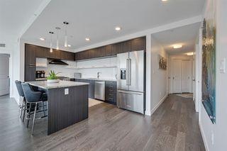 Photo 20: 1007 9720 106 street in Edmonton: Zone 12 Condo for sale : MLS®# E4210030