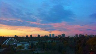 Photo 50: 1007 9720 106 street in Edmonton: Zone 12 Condo for sale : MLS®# E4210030