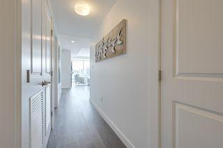 Photo 32: 1007 9720 106 street in Edmonton: Zone 12 Condo for sale : MLS®# E4210030
