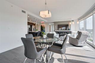 Photo 12: 1007 9720 106 street in Edmonton: Zone 12 Condo for sale : MLS®# E4210030