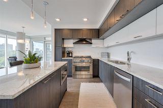 Photo 16: 1007 9720 106 street in Edmonton: Zone 12 Condo for sale : MLS®# E4210030