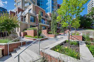 Photo 47: 1007 9720 106 street in Edmonton: Zone 12 Condo for sale : MLS®# E4210030