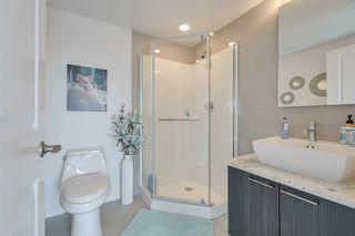 Photo 31: 1007 9720 106 street in Edmonton: Zone 12 Condo for sale : MLS®# E4210030