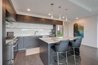 Photo 17: 1007 9720 106 street in Edmonton: Zone 12 Condo for sale : MLS®# E4210030
