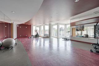 Photo 43: 1007 9720 106 street in Edmonton: Zone 12 Condo for sale : MLS®# E4210030
