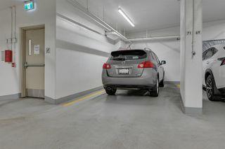 Photo 45: 1007 9720 106 street in Edmonton: Zone 12 Condo for sale : MLS®# E4210030