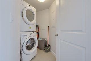 Photo 33: 1007 9720 106 street in Edmonton: Zone 12 Condo for sale : MLS®# E4210030