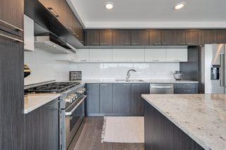 Photo 18: 1007 9720 106 street in Edmonton: Zone 12 Condo for sale : MLS®# E4210030