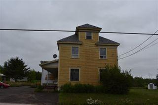 Photo 6: 22 Copp in Amherst: 101-Amherst,Brookdale,Warren Multi-Family for sale (Northern Region)  : MLS®# 202016253