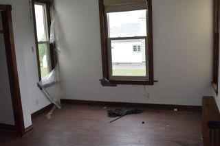 Photo 18: 22 Copp in Amherst: 101-Amherst,Brookdale,Warren Multi-Family for sale (Northern Region)  : MLS®# 202016253