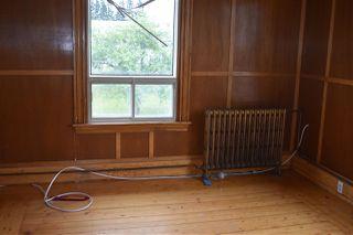 Photo 26: 22 Copp in Amherst: 101-Amherst,Brookdale,Warren Multi-Family for sale (Northern Region)  : MLS®# 202016253