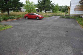 Photo 5: 22 Copp in Amherst: 101-Amherst,Brookdale,Warren Multi-Family for sale (Northern Region)  : MLS®# 202016253