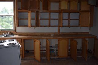 Photo 24: 22 Copp in Amherst: 101-Amherst,Brookdale,Warren Multi-Family for sale (Northern Region)  : MLS®# 202016253