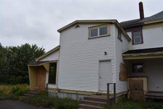 Photo 3: 22 Copp in Amherst: 101-Amherst,Brookdale,Warren Multi-Family for sale (Northern Region)  : MLS®# 202016253