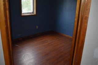 Photo 11: 22 Copp in Amherst: 101-Amherst,Brookdale,Warren Multi-Family for sale (Northern Region)  : MLS®# 202016253