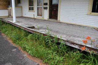 Photo 4: 22 Copp in Amherst: 101-Amherst,Brookdale,Warren Multi-Family for sale (Northern Region)  : MLS®# 202016253
