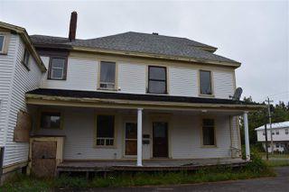 Photo 2: 22 Copp in Amherst: 101-Amherst,Brookdale,Warren Multi-Family for sale (Northern Region)  : MLS®# 202016253