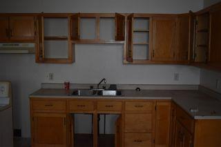 Photo 20: 22 Copp in Amherst: 101-Amherst,Brookdale,Warren Multi-Family for sale (Northern Region)  : MLS®# 202016253