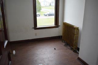 Photo 15: 22 Copp in Amherst: 101-Amherst,Brookdale,Warren Multi-Family for sale (Northern Region)  : MLS®# 202016253