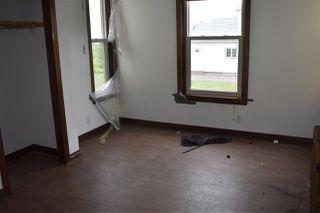 Photo 14: 22 Copp in Amherst: 101-Amherst,Brookdale,Warren Multi-Family for sale (Northern Region)  : MLS®# 202016253