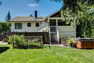 Photo 14: 10226 125 Street in Surrey: Cedar Hills House for sale (North Surrey)  : MLS®# R2490934