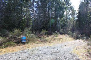 Main Photo: Lot 4 Appaloosa Way in : Du West Duncan Land for sale (Duncan)  : MLS®# 854801