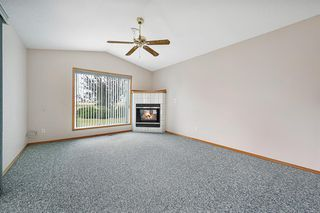 Photo 10: 12 1200 Milt Ford Lane: Carstairs Duplex for sale : MLS®# A1031340