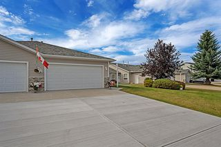 Photo 24: 12 1200 Milt Ford Lane: Carstairs Duplex for sale : MLS®# A1031340