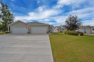 Photo 25: 12 1200 Milt Ford Lane: Carstairs Duplex for sale : MLS®# A1031340
