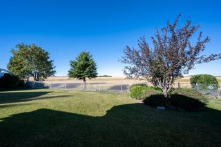 Photo 19: 12 1200 Milt Ford Lane: Carstairs Duplex for sale : MLS®# A1031340