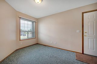 Photo 16: 12 1200 Milt Ford Lane: Carstairs Duplex for sale : MLS®# A1031340