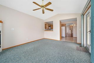 Photo 12: 12 1200 Milt Ford Lane: Carstairs Duplex for sale : MLS®# A1031340