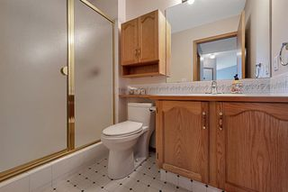 Photo 17: 12 1200 Milt Ford Lane: Carstairs Duplex for sale : MLS®# A1031340