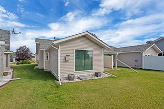 Photo 22: 12 1200 Milt Ford Lane: Carstairs Duplex for sale : MLS®# A1031340