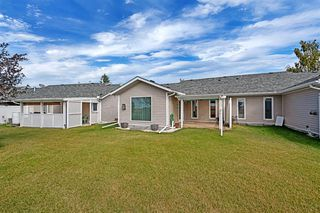 Photo 21: 12 1200 Milt Ford Lane: Carstairs Duplex for sale : MLS®# A1031340