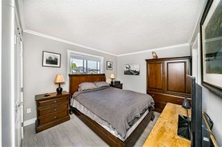 Photo 14: 2297 154A Street in Surrey: King George Corridor House for sale (South Surrey White Rock)  : MLS®# R2496992