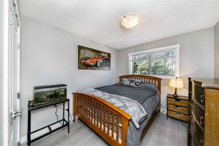 Photo 17: 2297 154A Street in Surrey: King George Corridor House for sale (South Surrey White Rock)  : MLS®# R2496992