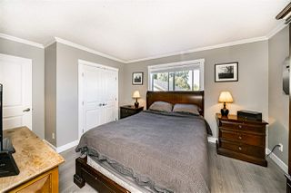Photo 15: 2297 154A Street in Surrey: King George Corridor House for sale (South Surrey White Rock)  : MLS®# R2496992
