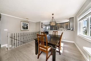 Photo 8: 2297 154A Street in Surrey: King George Corridor House for sale (South Surrey White Rock)  : MLS®# R2496992